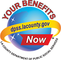 Your Benefits Now Logo